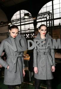 No.Dream.Start.Work.Go.NY.