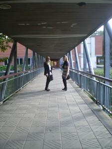 Geista & Augustė